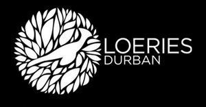 #Loeries2016: All the Crafts - Print/Outdoor & Out of Home finalists