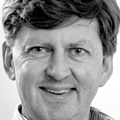 Renowned hotel architect Dexter Moren to speak at THINC Africa