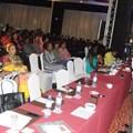 Tanzania Women of Achievement.