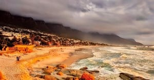 Cape Town Tourism will continue to build on the city's tourism success