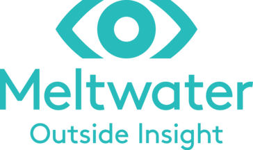Meltwater acquires Cosmify to bolster its data analytics offerings and machine-learning engine