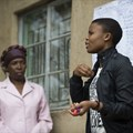 Micro-finance, education reduces women's vulnerability to gender-based violence