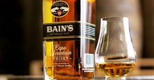 Bain's takes gold at 2017 World Whisky Masters