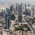 IHG to grow footprint in emerging Dubai business epicentres