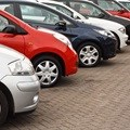 Introducing Pre-owned Car Awards by Gumtree