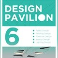 Lifestyle Expo @ Rand Show showcases the best in local indoor and outdoor design