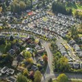Residential property market promising despite recession