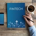 Disruptive fintech degree launches at UCT