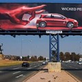 Primedia Outdoor's ABC for OOH Creative