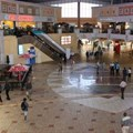 Game City Mall - an economic hub in Gaborone