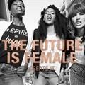 """Foschini launches """"The Future is Female"""" creators campaign"""