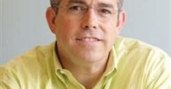 Joe Fuster