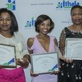 Ithala supports ever-growing female talent pool
