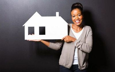 How South Africans feel about property in 2017