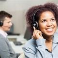 Zimbabwe turns the spotlight on customer experience