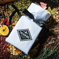 South Africa's first craft gin club launches