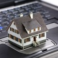 How to survive the disruption of estate agencies