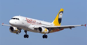 Fastjet Facebook community larger than any other airline brand in Africa