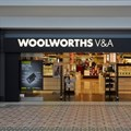 Woolworths expands food division but clothing remains biggest profit driver