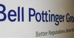 Bell Pottinger breaches PRCA Code of Conduct