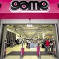 Massmart sticks to expansion strategy