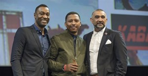 #Loeries2017: TBWA\Raad on winning a Grand Prix in the 'mother of all categories'