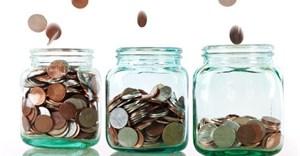Retirement funds default regulations in effect in September