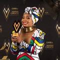 DStv Mzansi Viewers' Choice Awards winners announced