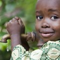 Study: Few nations see beyond hunger in fighting malnutrition
