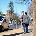 Obesity in SA (Image Supplied)