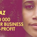 Entrepreneurs can win $100,000 with Kwesé quiz competition