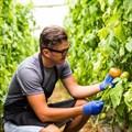 10 reasons farming is sexy