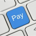 Research indicates payment markets to pass $5tn by 2020