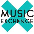 #MEX17: Topics and speakers for 2017 Music Exchange