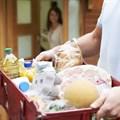 New franchise delivers groceries, parcels, post