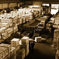 JLL report reveals growing demand for prime logistics space in Africa
