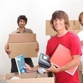 Competition offers free student accommodation in PE