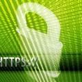 Egypt blocks dozens of websites, including media sites