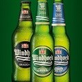 #MediaAlert! Windhoek Beer and Jupiter part ways