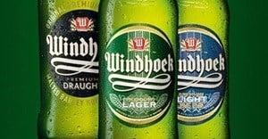 #MediaAlert! Windhoek Beer and Jupiter part ways