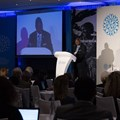 Public, private sector leadership push for more inclusive vision in African development agenda