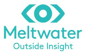 Meltwater acquires Algo to supercharge its industry-leading media intelligence platform