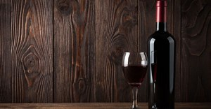 Distell sells venerable wine farms and brands