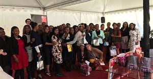 #WomensMonth: Empowering women in the events and exhibitions industry
