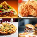 Is SA's fast food market still growing?