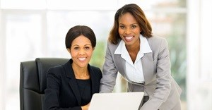 South Africa needs to accelerate women entrepreneurs
