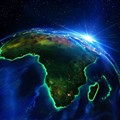 Business opportunity in Africa is booming