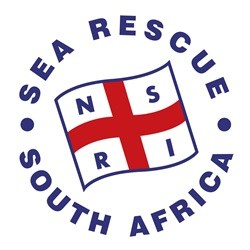 Ad industry pushes the boat out to salute the NSRI