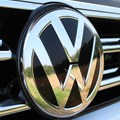 Volkswagen, local partners recall 1.82m vehicles in China