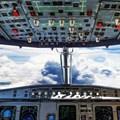 Dana Air recruits, trains more Nigerian pilots in South Africa, Spain